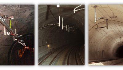 Kompakte tunnelutliggere2