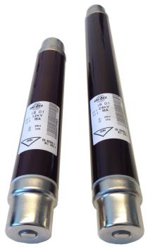 Sikringer 11 kV – 24 kV